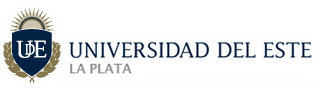 Facultad de Ciencias Humanas - SIED UDE Virtual